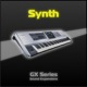 Fantom-G Synth